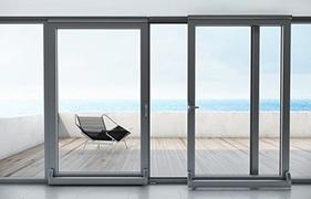 Aluminios garcilaso productos balconeras de aluminio carpinter a de aluminio en barcelona - Aluminios garcilaso ...