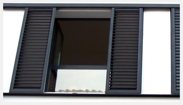 Rejas para casas - Aluminios garcilaso ...