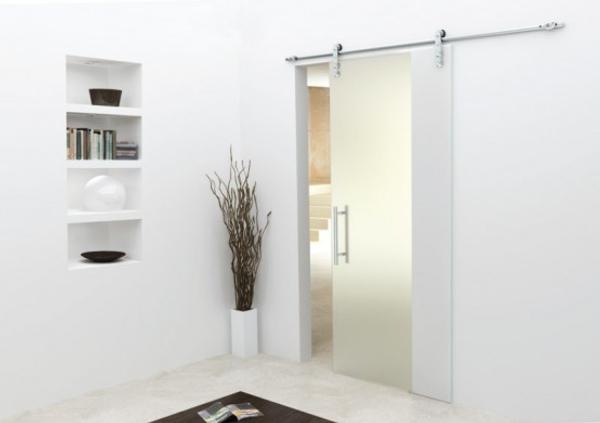 Aluminios garcilaso productos puertas correderas - Puertas cristal corredera ...
