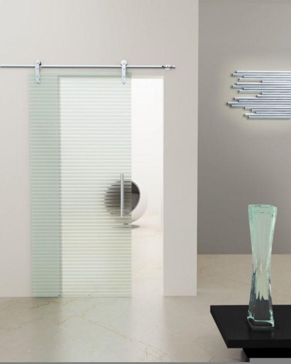 Aluminios garcilaso productos puertas correderas - Rieles puerta corredera ...