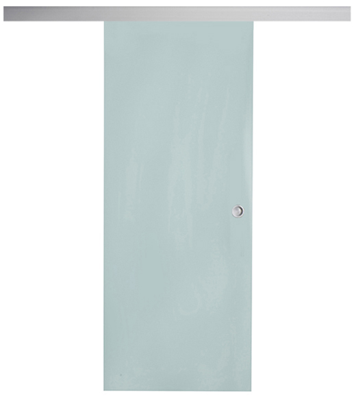 Aluminios garcilaso productos puertas correderas for Puertas aluminio interior cristal