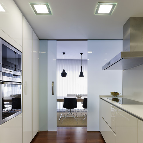 Aluminios Garcilaso | Productos - Puertas correderas ... - photo#36