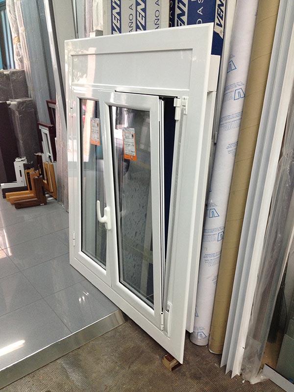 Aluminios garcilaso productos ventanas de aluminio carpinter a de aluminio en barcelona - Aluminios garcilaso ...