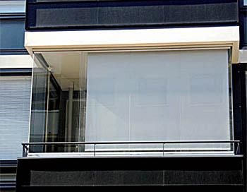 Aluminios garcilaso productos toldos cenadores - Toldos para exterior ...