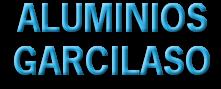 aluminios garcilaso informaci n hoja oculta