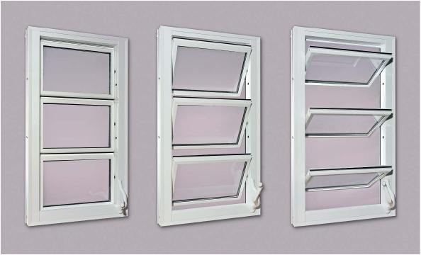 Aluminios garcilaso productos ventana de aluminio for Ventanas de aluminio economicas