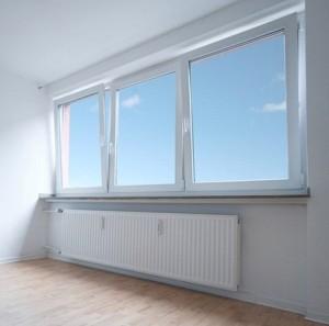pin home puertas y ventanas de pvc ventana practicable on