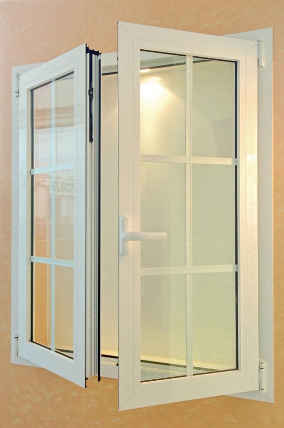 Aluminios garcilaso productos ventana de aluminio for Ventanas de aluminio doble vidrio argentina