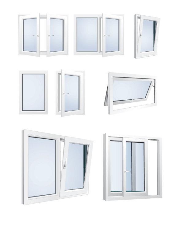 Aluminios garcilaso productos ventanas de aluminio for Ventanas de aluminio para cocina